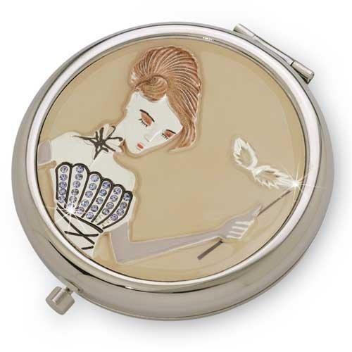 glass-slipper-beige-silver-double-mirror-compact-yvette-jordan-vanity-fair-by-arora-design