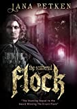 Book cover image for The Scattered Flock (The Flock Trilogy Book 2)