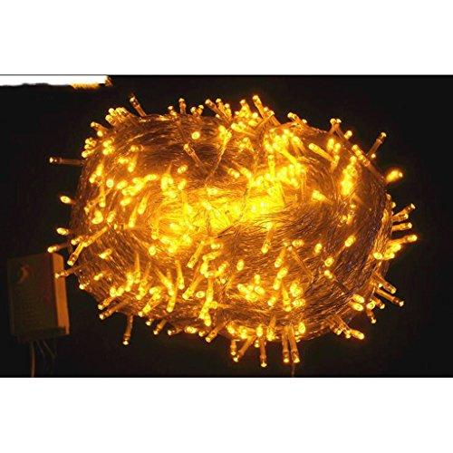 le-piccole-luci-lampeggianti-stringa-di-festa-del-led-luci-di-natale-stellato-luci-della-stringa-ste
