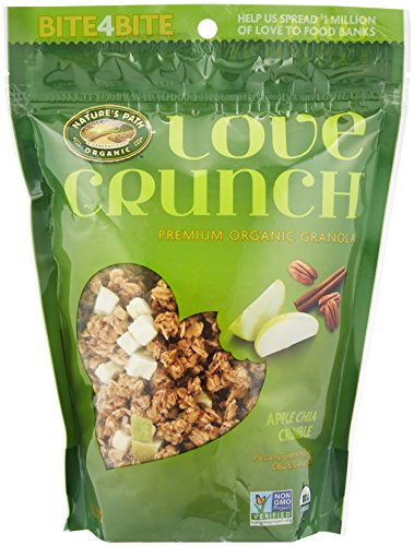 natures-path-love-crunch-apple-crumble-115-oz