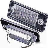 Phil Trade 23234534545gdf Kennzeichenbeleuchtung LED
