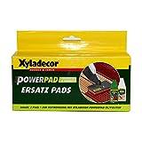 Xyladecor PowerPad Ersatzpack(2 Stück) [Misc.]