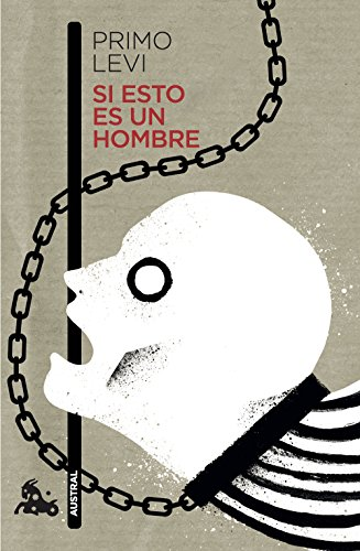 Si esto es un hombre (Contemporánea) por Primo Levi
