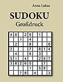 Sudoku Großdruck