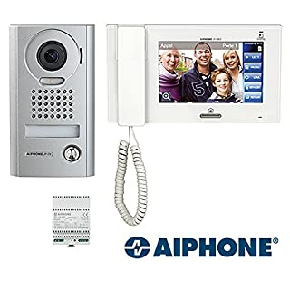 AIPHONE - product - AIP-130318