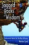 Jagged Rocks of Wisdom: Professional...