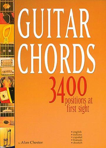 free guitar ebooks pdf