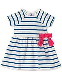 Petit Bateau Baby-Jungen Kleidung Festino