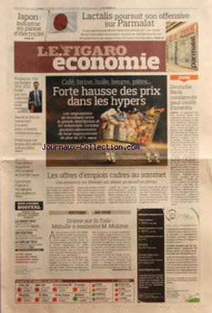 figaro-economie-le-no-20726-du-23-03-2011-japon-industrie-en-panne-delectricite-lactalis-poursuit-so