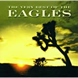 The Eagles - The Very Best Of (1 CD)