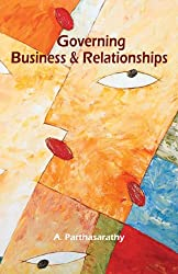 Governing Business and Relationships