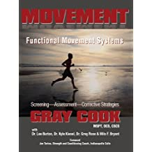 Movement (English Edition)