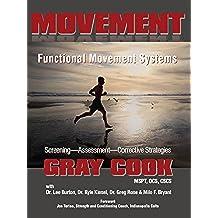 Movement (English Edition)