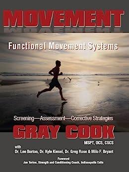 Movement (English Edition) von [Cook, Gray]