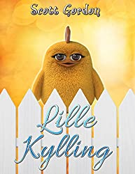 Lille Kylling (Norwegian Edition)
