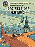 ISBN 9783551023407