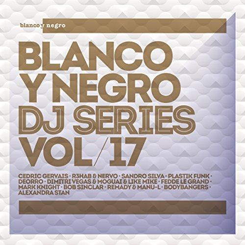 blanco-y-negro-dj-series-vol-17
