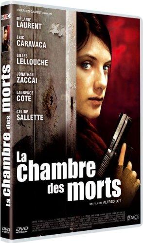 """<a href=""""/node/17538"""">Chambre des morts (La)</a>"""