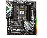 MSI MEG X399 Creation, Sockel AM4, DDR4