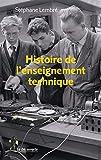 Image de Histoire de l'enseignement technique