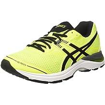 Acquista scarpe running uomo - OFF61% sconti 5d842d47d49