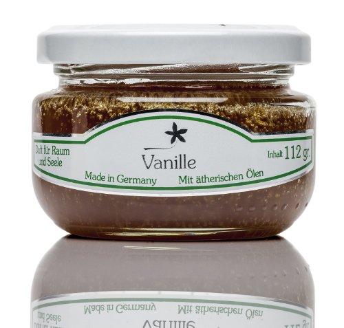 olori-classic-vanille-naturlicher-raumduft-aromas-naturales
