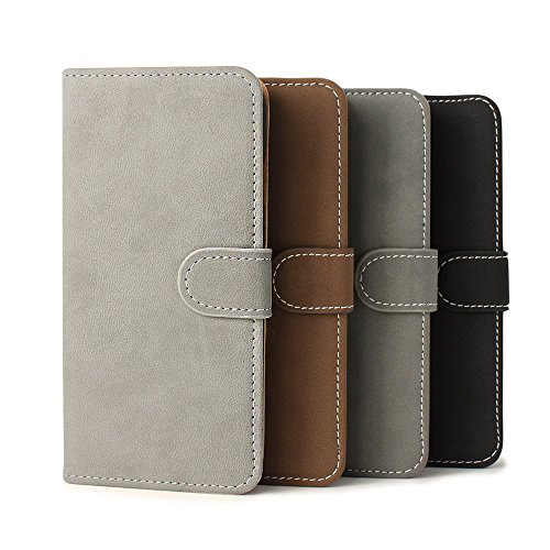 iphone-6-case-47-belk-iphone6-47-inch-high-quility-slim-suede-leather-wallet-cover-case-beige