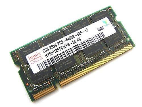 hynix-2gb-hymp125s64cp8-s6-2rx8-18-v-200-pin-sodimm-pc-2-6400s-666-12-800mhz-ddr2-memoria-per-laptop