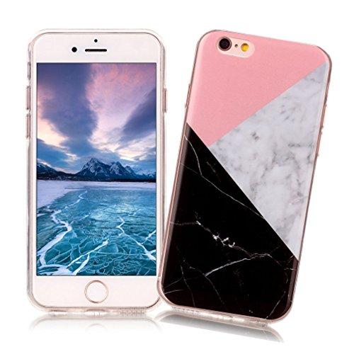 coque-iphone-6-6s-xiaoximi-etui-en-marbre-texture-housse-de-protection-soft-tpu-silicone-case-cover-