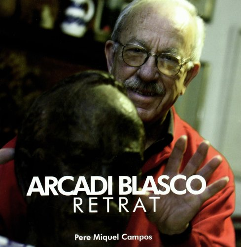 arcadi-blasco-retrat-cat