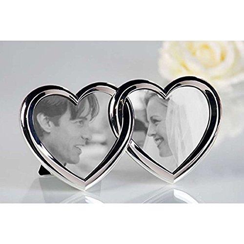 Fotos Corazones Corazón para 2fotografías
