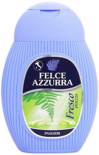 Felce Azzurra - Doccia Fresco,  -  200 Ml