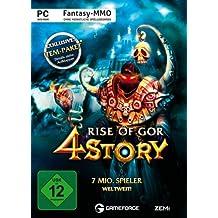 4Story - [PC]