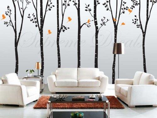 custom-popdecals-7-super-big-trees-113-in-h-wunderschone-baum-wandsticker-fur-kinder-madchen-jungen-