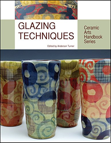 glazing-techniques