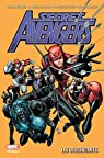 Secret Avengers, tome 1 par Remender