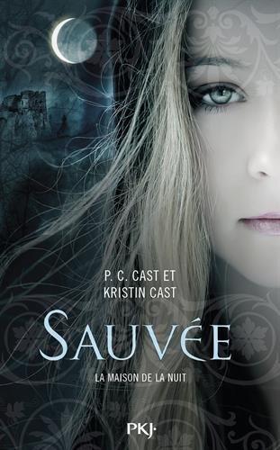 "<a href=""/node/98540"">Sauvée</a>"