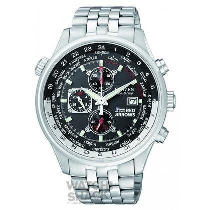 CA0080-54E-Mens-Citizen-Red-Arrow-Watch