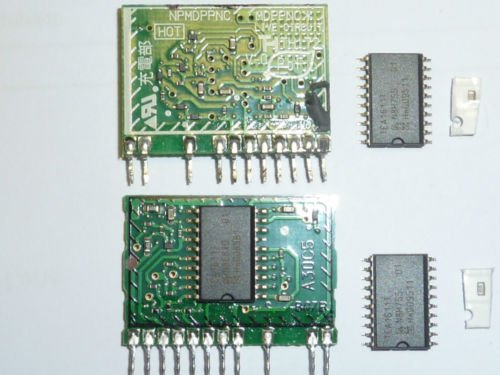 tea1611t - Reparatur Kit - Panasonic Plasma a30 C5 - etx2 mm702 Power Board (Plasma Power Panasonic Supply)