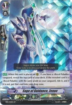 cardfight-vanguard-tcg-sage-of-guidance-zenon-eb01-014en-comic-style-vol-1-by-cardfight-vanguard-tcg