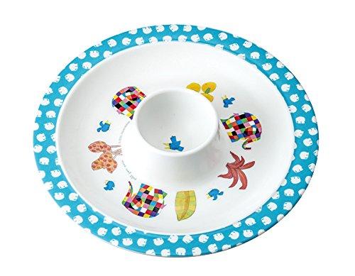 elmer-egg-cup-multicolore