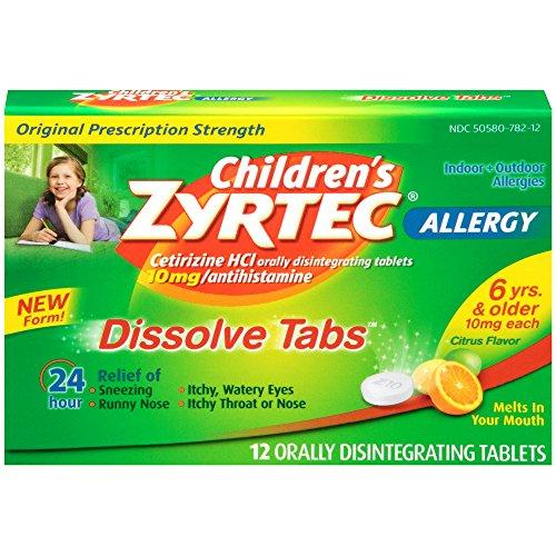zyrtec-childrens-allergy-dissolve-tablets-citrus-12-count