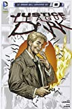 Justice League Dark: 2