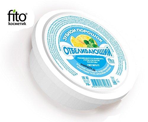 fitocosmetic-polvere-di-dente-sbiancamento-limone-e-menta-con-olio-essenziale-naturale-adatto-per-tu