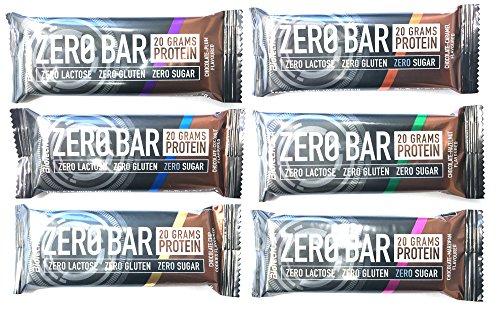 biotech-usa-zero-bar-mix-di-box-new-flavo-ured-20x-50g