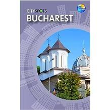 Bucharest (CitySpots)