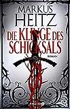 ISBN 3426654482