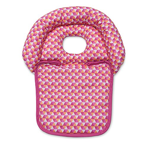 boppy-noggin-nest-head-support-tiny-triangles-pink-by-boppy