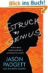 Struck by Genius: How a Brain Injury...