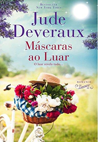 Máscaras ao Luar (Portuguese Edition)